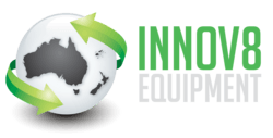 INNOV8 Equipment